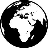 africa-1299545_1280.png