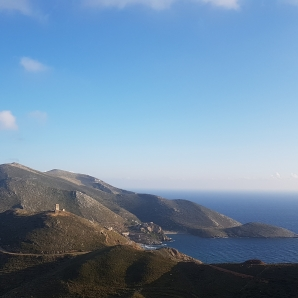 Greece12.jpg