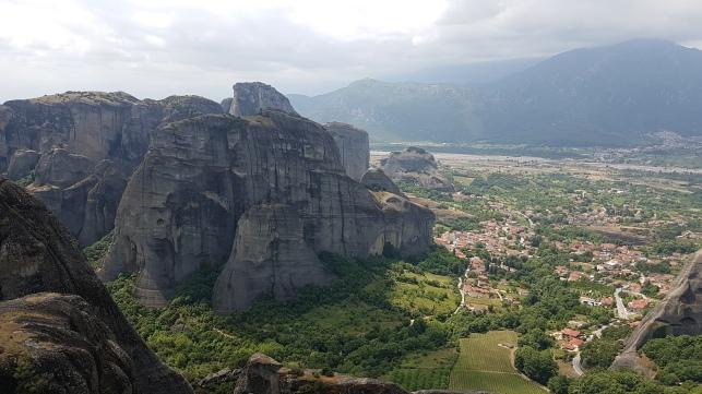 Greece16.jpg